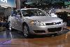 2012 Chevrolet Impala PPV thumbnail image