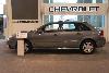 2005 Chevrolet Malibu thumbnail image