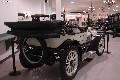 1916 Chevrolet Series H thumbnail image