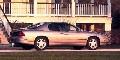 1995 Chevrolet Monte Carlo thumbnail image