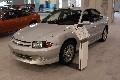 2005 Chevrolet Cavalier thumbnail image