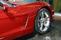 2011 Chevrolet Corvette Jake Edition Concept thumbnail image