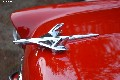1953 Chevrolet Bel Air Series 2400C thumbnail image