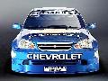 2005 Chevrolet Nubira image.