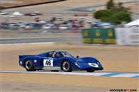 7A : FIA Manufacturers Championship 1963-73