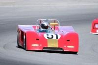 1971 Chevron B19