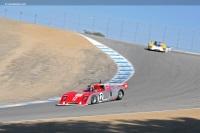 4B : 1970-79 Sports Racing Cars Under 2000cc