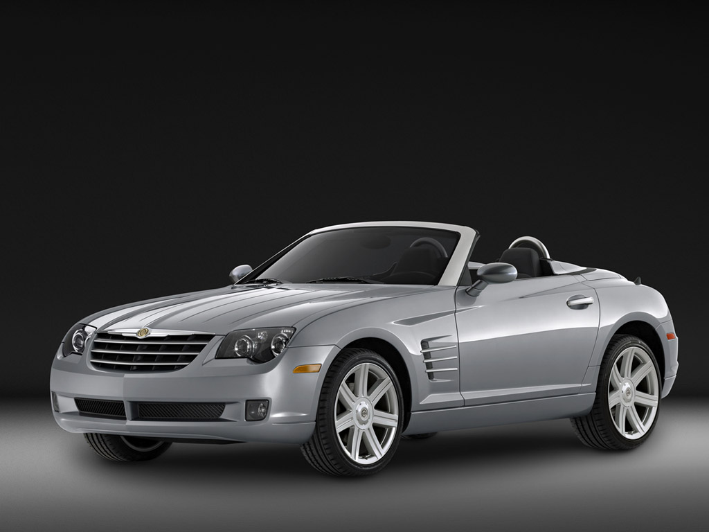 crossfire limited amazon and vehicles coupe dp specs images chrysler door reviews com