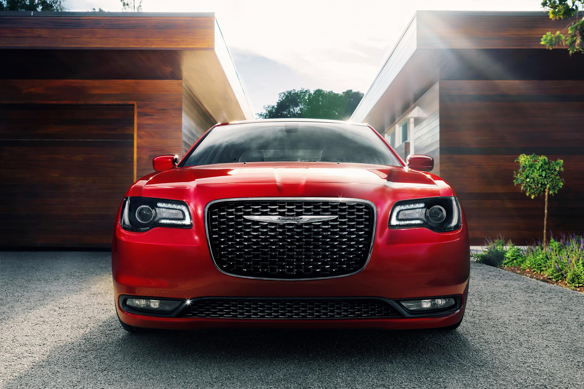 Chrysler 300s 2017 Price >> 2016 Chrysler 300 News and Information | conceptcarz.com