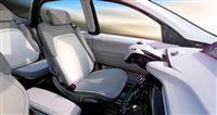 2017 Chrysler Portal Concept
