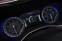 2021 Chrysler Voyager thumbnail image