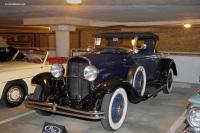 1930 Chrysler Series 77 image.