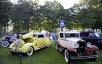 1930 Chrysler Series 66