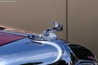 1931 Chrysler Series CD