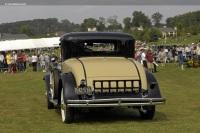 Chrysler Series 70