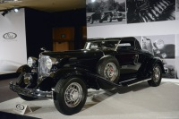 Chrysler Series CH