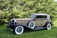 1932 Chrysler Series CH image.