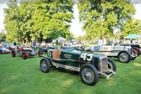1932 Chrysler Riverside Special