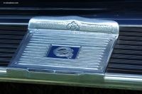1932 Chrysler Series CI