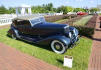 1933 Chrysler CL Custom Imperial