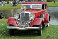 1933 Chrysler Imperial Series CQ image.