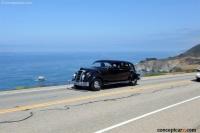 1935 Chrysler Custom Imerial Airlow Series CW image.
