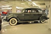 Chrysler Imperial Airflow C10