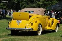 1938 Chrysler C-19
