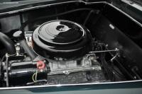 1952 Chrysler Thomas Special Prototype