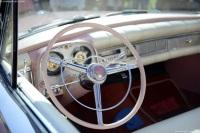 1954 Chrysler La Comtesse Concept