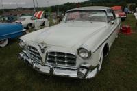1955 Imperial Series C69 image.