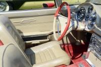 1957 Chrysler Diablo Concept