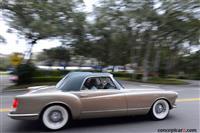 1956 Chrysler 300B Special