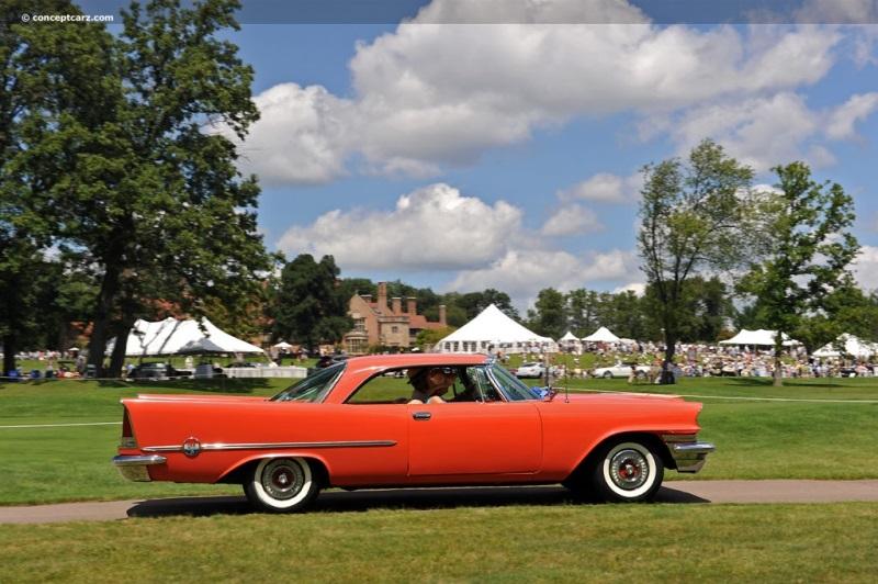 Chrysler C Dv Mb D