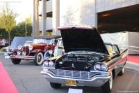 1957 Chrysler Saratoga image.