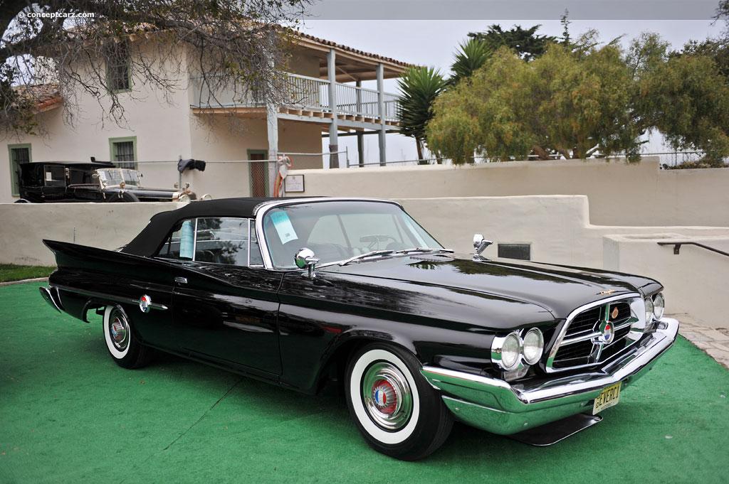 J65 734 moreover 35971 1965 international 1300 d dump truck in addition Jaguar XKE Lightweight likewise J65 723 further 1960 Chrysler 300F photo. on 1965 jaguar xke