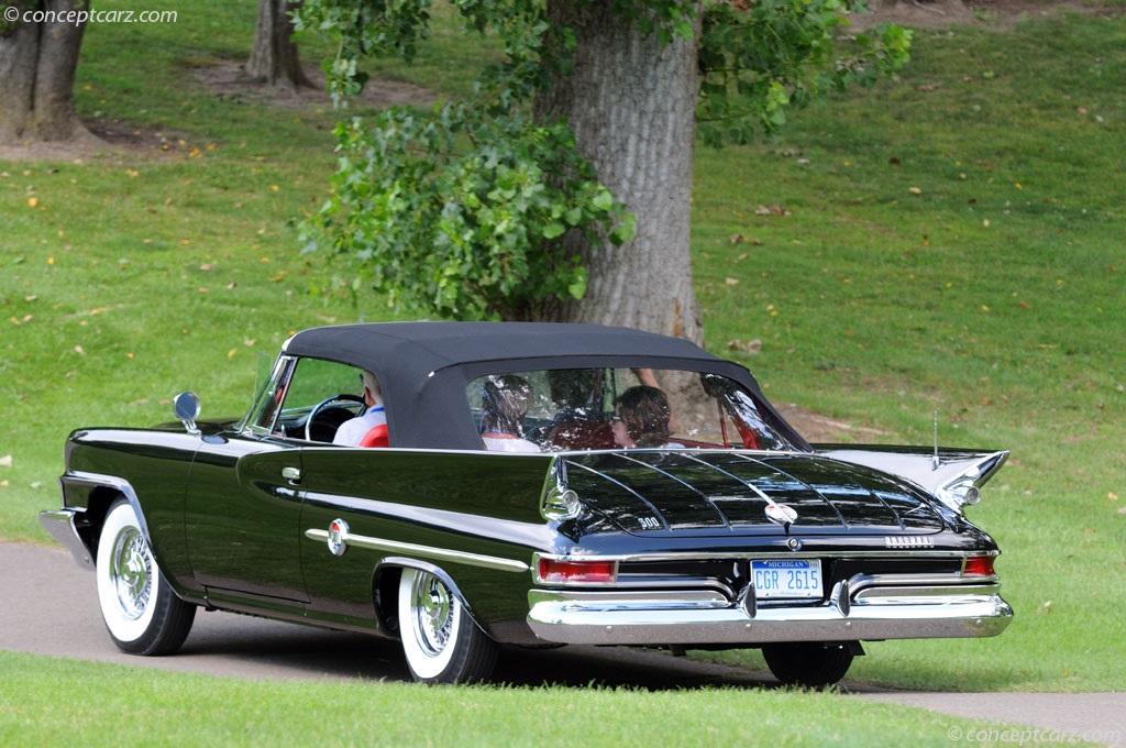 Cadillac Brougham D Elegance Buy Used 1994 Cadillac Sedan