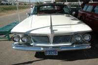 1962 Imperial Crown