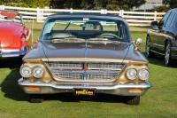 1964 Chrysler 300K image.