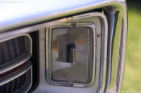 Chrysler 300 Series