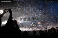 2007 Chrysler Aspen image.
