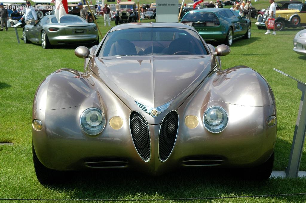 Image Result For Chrysler Concept