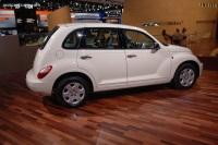 2007 Chrysler PT Cruiser image.