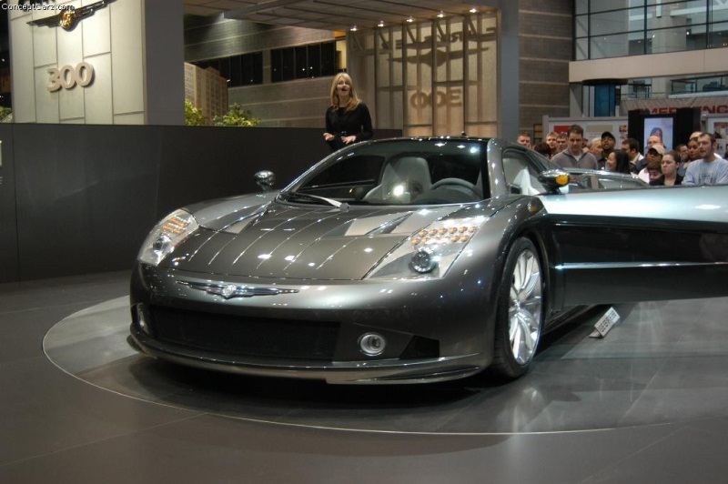 chrysler me412 informative paper Read and download informative essay topics middle school free ebooks in pdf format manual english transformer prime manual 2008 chrysler lxc 48 300c srt8 owner.