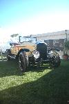1924 Chrysler Model B-70 thumbnail image