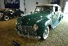 1947 Chrysler Windsor thumbnail image