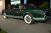 1952 Chrysler Thomas Special Prototype