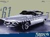 1961 Chrysler Turboflite image.