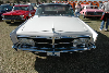 1959 Imperial Custom Series thumbnail image