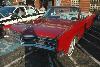 1965 Chrysler 300 Series thumbnail image